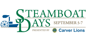 SteamboatDays.LogoIdea14