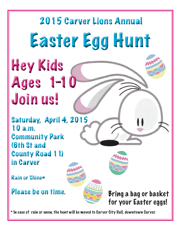 Easter-Egg-Hunt-Poster